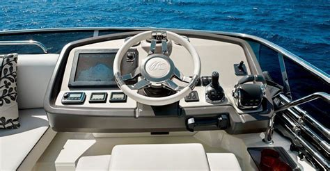 boat prices guide price guide for boats cruiser club yachting redefined