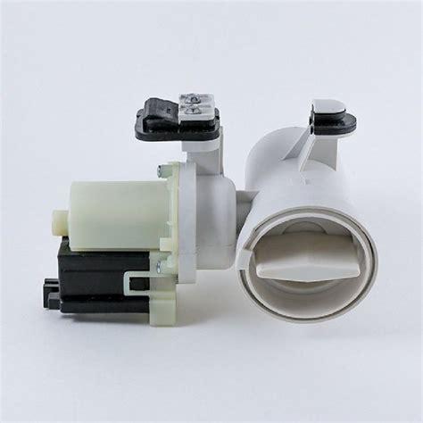 whirlpool washing machine parts washing machine water washer drain for kenmore