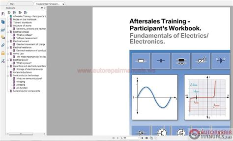 small engine repair training 2002 bmw x5 electronic valve bmw new 2015 basic electronics service training auto