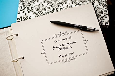wedding title ideas wedding quotes book quotesgram
