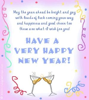 new year jokes riddles new years quotes and jokes quotesgram