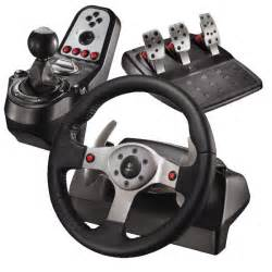 Steering Wheel For Ps4 With Clutch Tflorio Racing Wheels