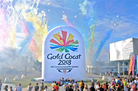 new year 2018 gold coast brand new gold coast 2018 bursting at the seams