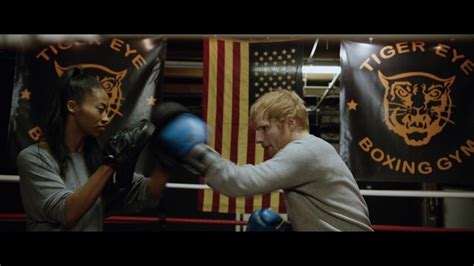 ed sheeran of you ed sheeran shape of you official video the music site