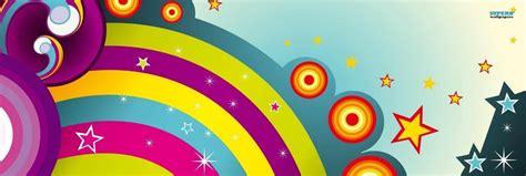 donde comprar cenefas adhesivas cenefas adhesivas decorativas estrellas 60 000 en
