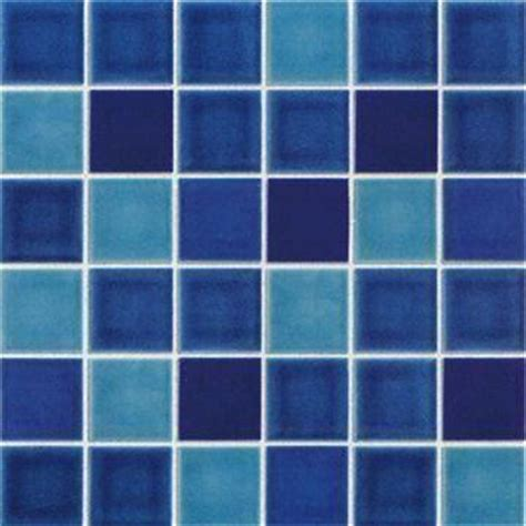 Ceramic Mosaic Tile  Porcelain Tilefor Swimming Pool