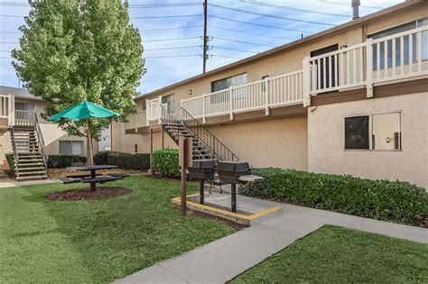 ridgewood apartment homes rentals orange ca