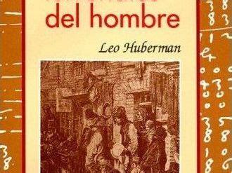 libro los hombres del sas libro los bienes terrenales del hombre leo huberman