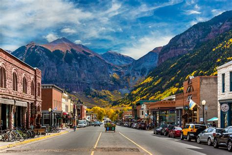 unique towns in the us 12 fun and unusual fall festivals and events en route