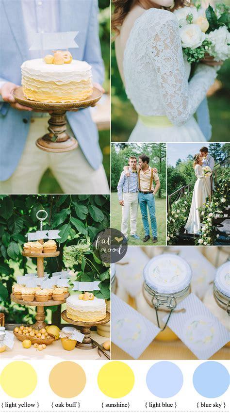 light yellow wedding dresses sandiegotowingcacom