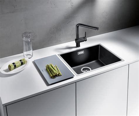 Blanco Kitchen Sinks Australia Blanco Sinks Australia Sweet Puff Glass Pipe