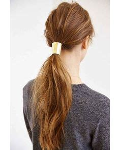 wire cone accessory for updos 1000 images about hair accessories on pinterest