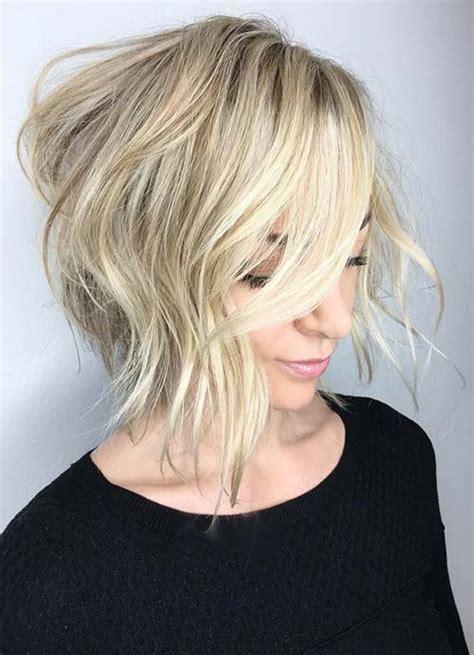 kratke frizure koje pomlauju kratke frizure koje će vas očarati frizure hr