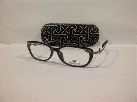 Harga Kacamata Swarovski Terbaru jual kacamata wanita model terbaru 2017 2018 kacamata