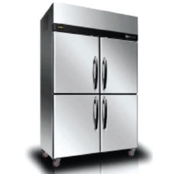 Kulkas Chiller tanda tanda reparasi air conditioner dan kulkas yang