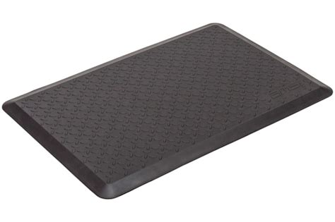 Pro Comfort Mat by Buy Comfort Pro Mat Ams Distributors