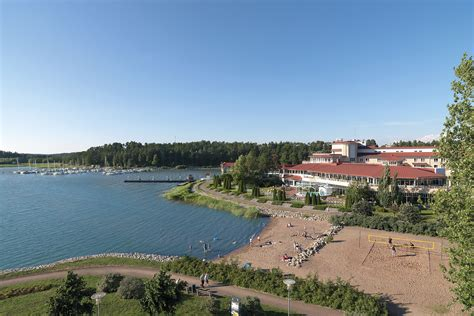 3 Or 4 Bedroom Homes For Rent Naantali Residence Holiday Homes Holiday Club Resorts