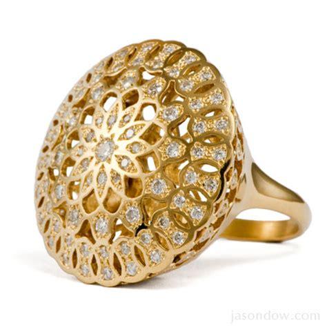 tattoo mandala ring large deluxe mandala ring jason dow jewelry