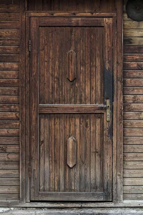 door texture free photo door texture wood old door free image on
