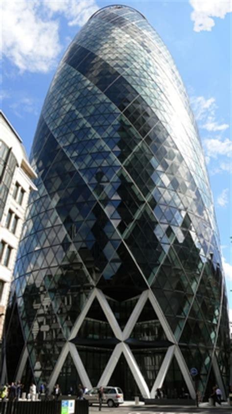 tour en verre de londres 2197 londres a world in the city culture la brit attitude