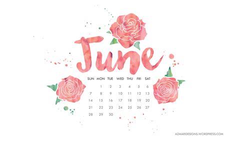 design calendar background fresh desktop background june 2015 kezanari com