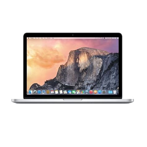 Macbook Pro Layar Retina jual laptop apple macbook pro 15 retina mjlq2
