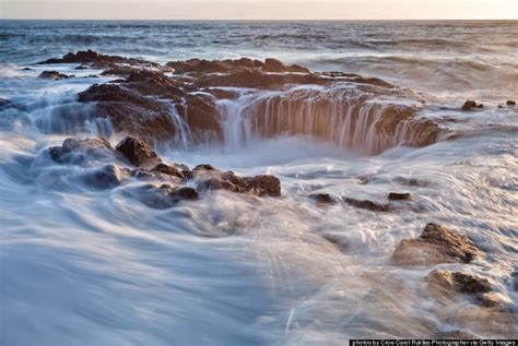 thor s well thor s well in oregon is straight out of a comic book