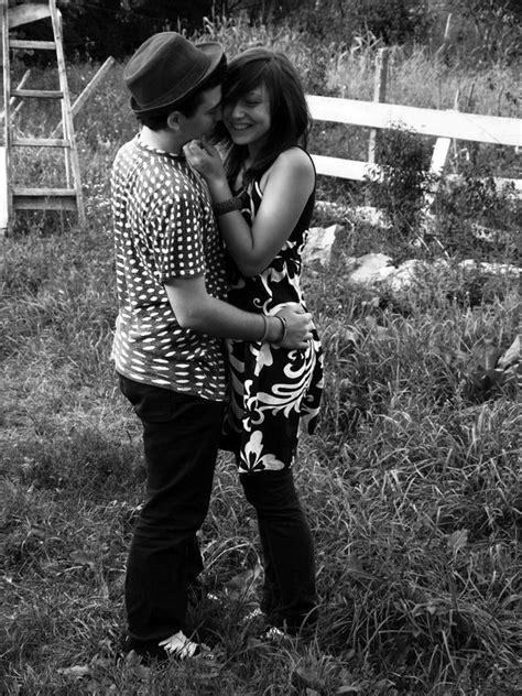 imagenes romanticas en blanco y negro enamorados en blanco y negro hd fotoswiki net