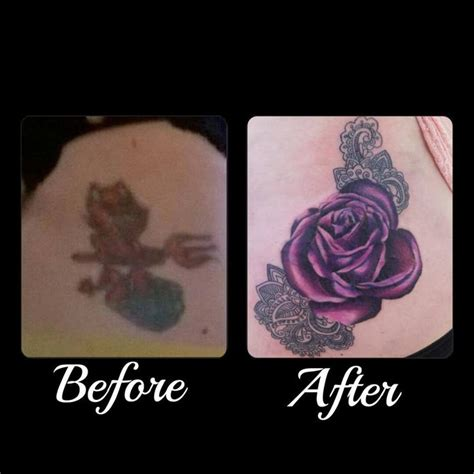 tattoo penarth 70 best colour tattoos images on pinterest colour