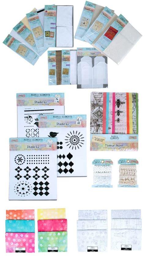 design elements textiles balzer designs fabric elements fabric vase