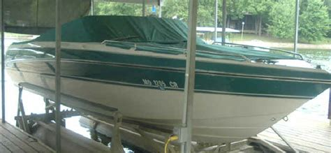 four winns boats lake of the ozarks lake of the ozarks yacht brokerage and boat sales