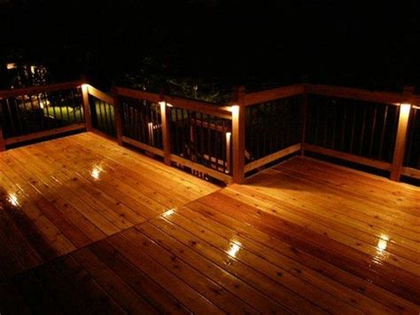 deck lighting deck lighting ideas deck lighting might