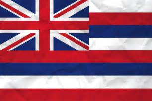 hawaii state colors hawaii state flag newhairstylesformen2014