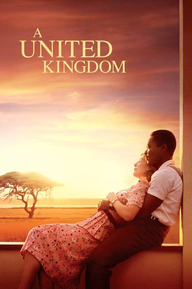 download hd films united kingdom 2016 full hd movie free streaming yeh movies download free