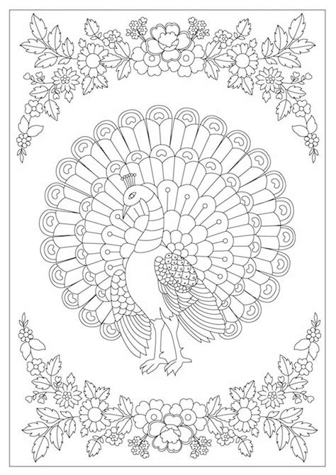 Coloring Page Challenge by May Coloring Challenge Show The Coloring Book Club