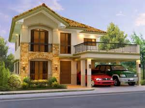 2 floor house top minimalist 2 floor house models 4 home ideas