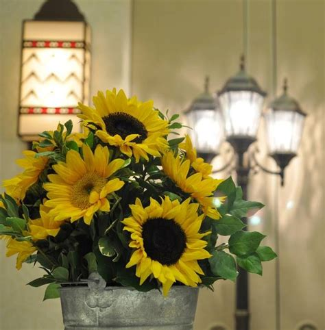 tin buckets for centerpieces 17 best ideas about tin buckets on rustic