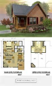 cabins plans and designs small cabin designs with loft small cabin designs cabin