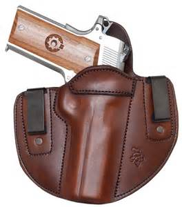 side guard holsters iwb holster clip