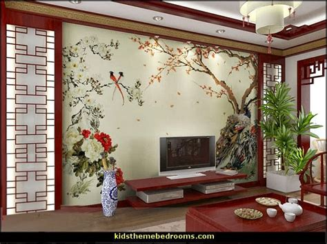 chinese bedroom decorating ideas decorating theme bedrooms maries manor oriental theme