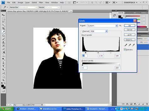 cara membuat yuyu menjadi gembur membuat efek gambar vektor dengan photoshop arya batoks
