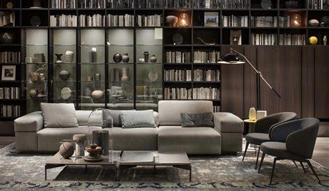 mobili divani lema