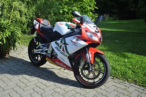Aprilia Rs 125 Motorrad Wiki by Datei Rs125alitalia Jpg Wikipedia