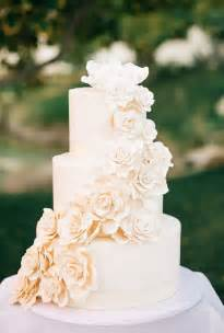 Tiered Wedding Cakes 25 Best Ideas About Tiered Wedding Cakes On Pinterest Buttercream Wedding Cake Pretty