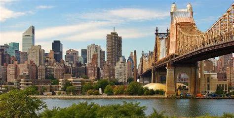 appartamenti new york economici dove dormire a new york spendendo poco scegliere l