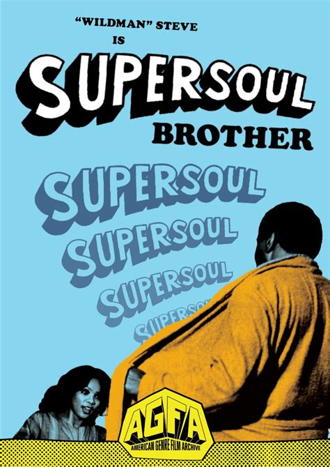 film canibal seru supersoul brother 1978 dvd review zombies don t run