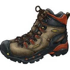 Mba Essentials Pittsburgh by Details About Keen Utility Mens Pittsburgh Black Yellow