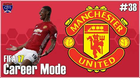 arsenal bahasa indonesia fifa 17 manchester united career mode dab untuk arsenal