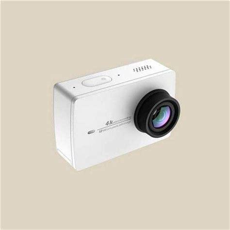 Gopro Dengan Xiaomi Yi 9 kamera sejenis gopro dengan harga lebih murah ngelag