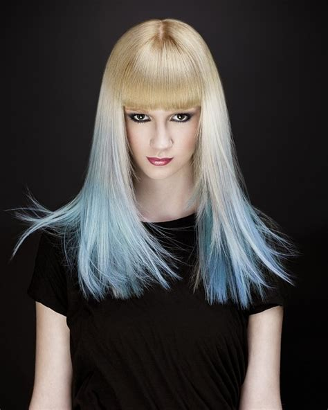blonde highlight trends 2013 2014 hair color trends